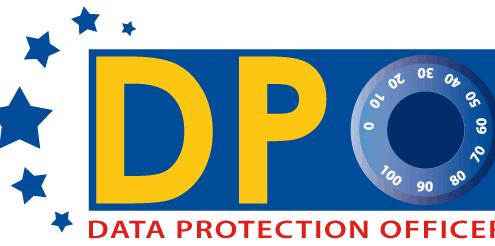 Delegado de Protección de Datos (DPO)