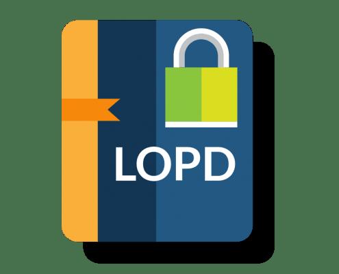 Obligaciones en materia de protección de datos