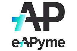 Adapta e implanta el RGPD en tu empresa