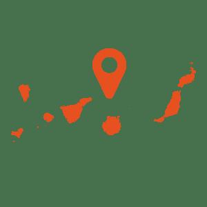 LOPD-Canarias-Protección de datos