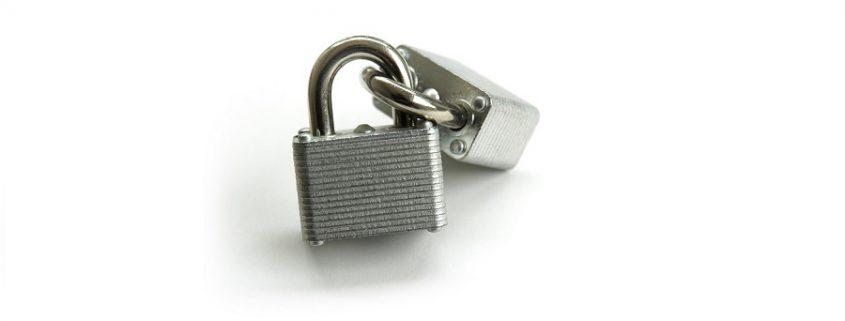5 principios basicos LOPD clickdatos.es