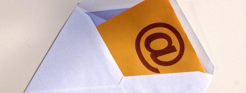 correo copia oculta clickdatos.es