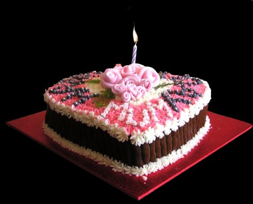 multa 40000 euros felicitacion cumpleaños empleado clickdatos.es