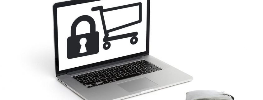 Seguridad e-commerce