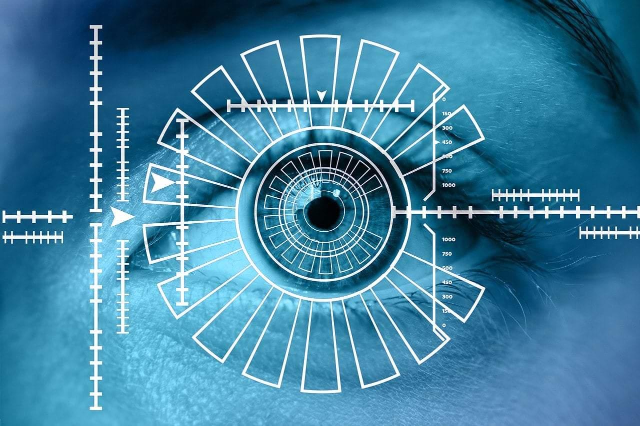 La LOPD y los datos biométricos