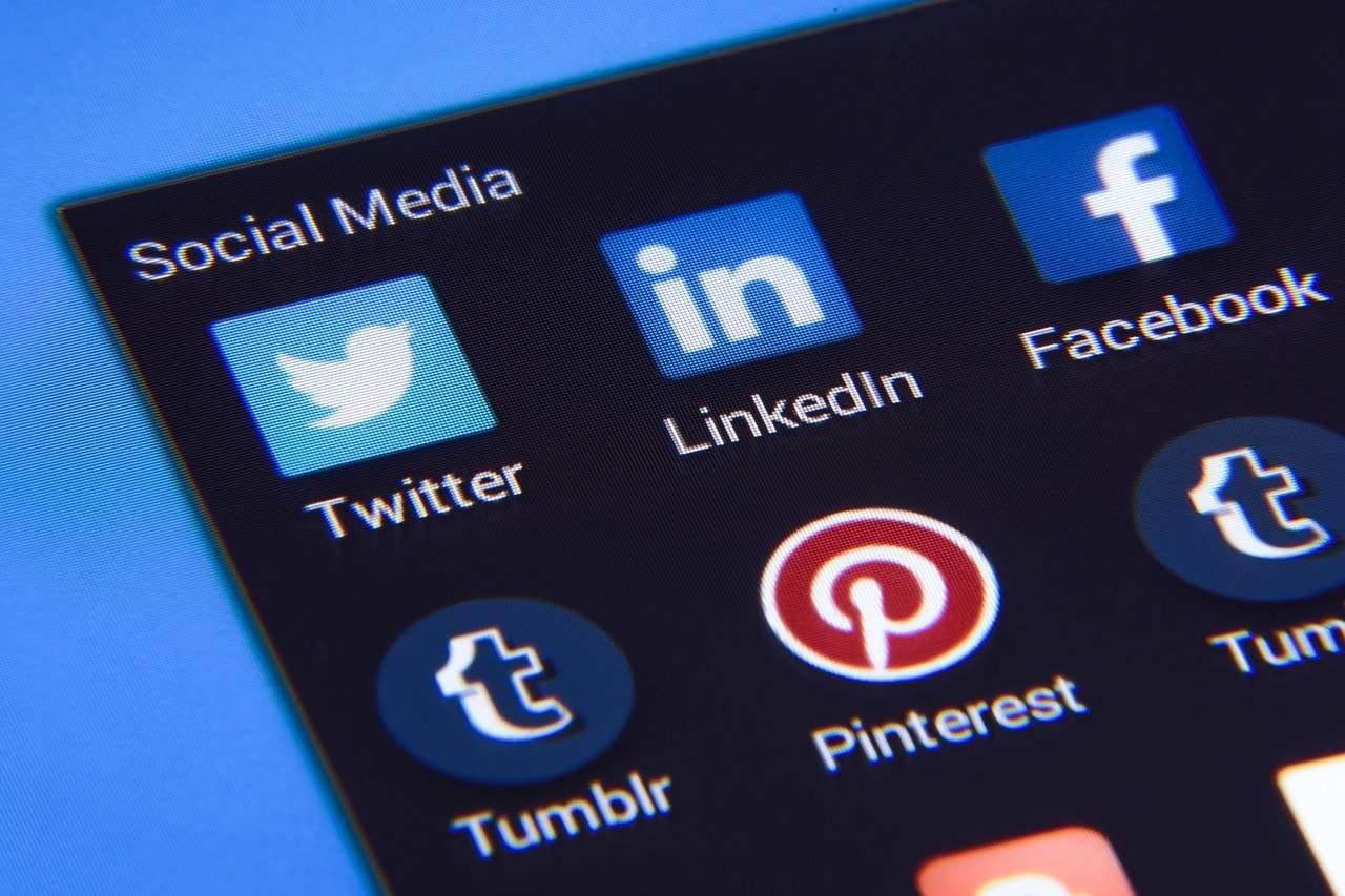 LOPD y perfiles de empresas en redes sociales