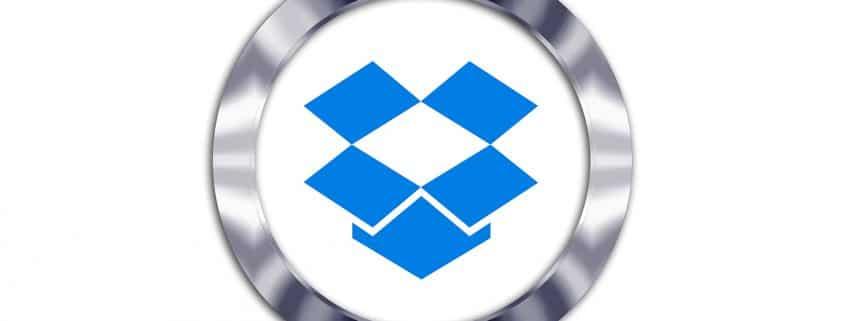 Dropbox y la LOPD