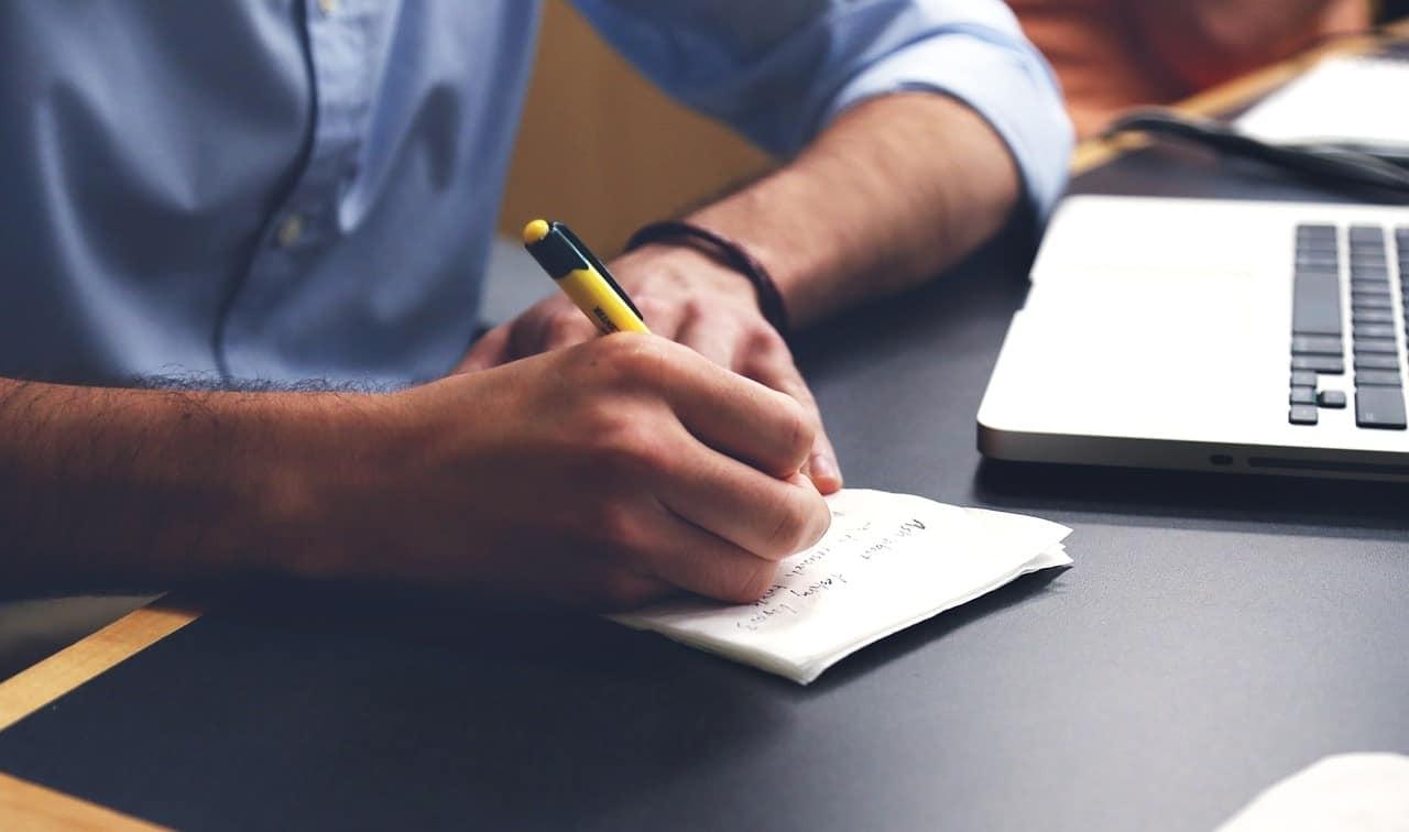 Protección de datos y la redacción de las bases para los concursos