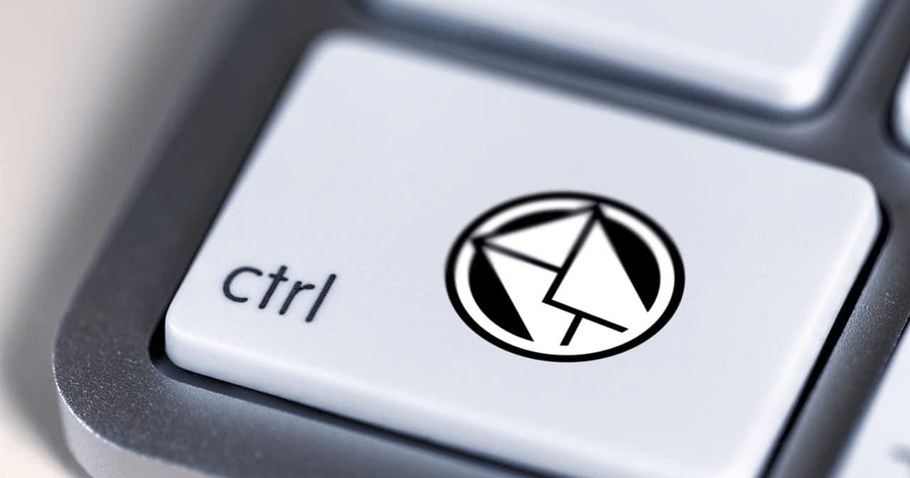LSSI y el email marketing