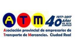 transportecr-logo