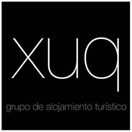Registra tu marca y logotipo comercial en España y Europa.