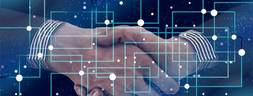 Datos personales y empresas: claves para garantizar la protección de datos
