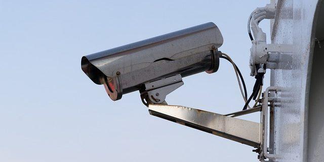 ¿Pueden reclamar el derecho a la intimidad los ladrones?