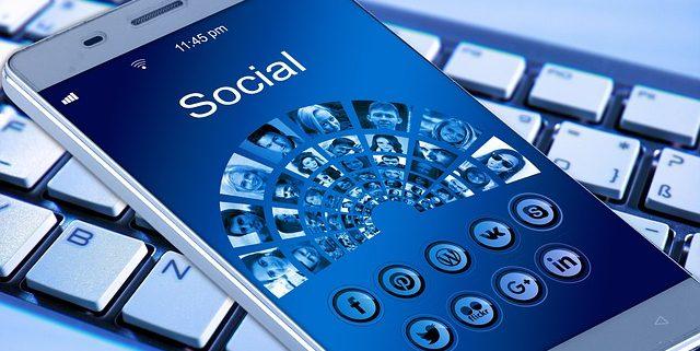 ¿Cómo se aplica la LOPD en el ámbito de las redes sociales?
