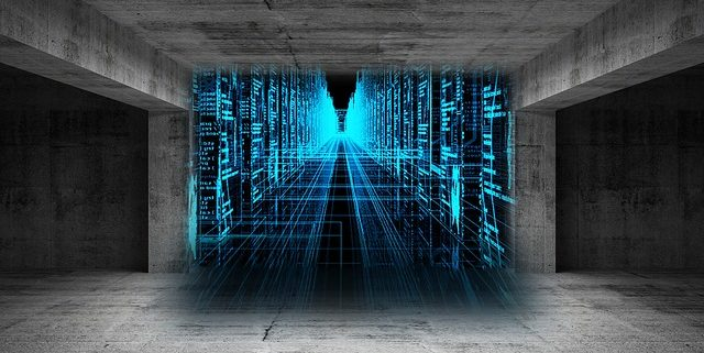 ¿Cómo hay que proceder con los datos especialmente protegidos?