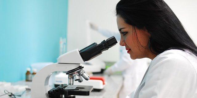 Aplicación de la LOPD en la investigación científica