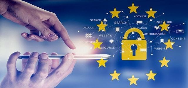 El reglamento General de Protección de Datos protege mejor los derechos de los ciudadanos