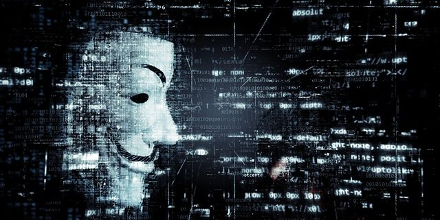 Phishing: todo lo que debes saber