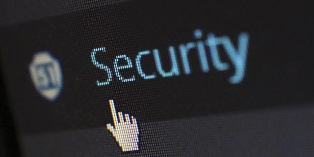 Concepto y alcance de las brechas de seguridad informática