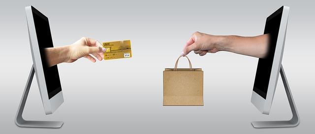 ¿En qué consisten las condiciones de contratación en una tienda online?