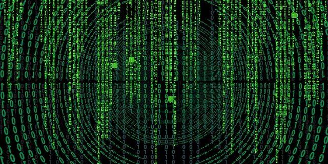 Cifrado de datos personales: la nueva obligación del RGPD