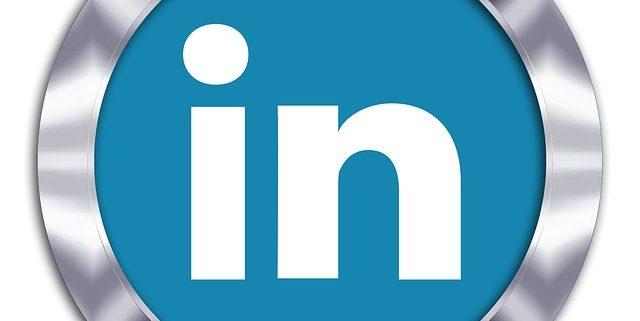 Cumplimiento de la protección de datos en Linkedin