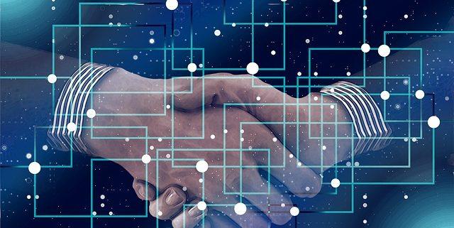 El papel del Safe Harbor en las transferencias de datos