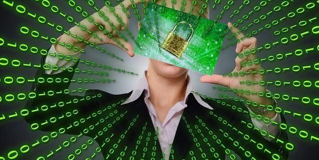 Protección de los datos de los trabajadores según la LOPD