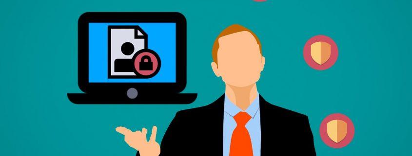 Cómo afectan las filtraciones de empresa a la integridad de sus datos protegidos