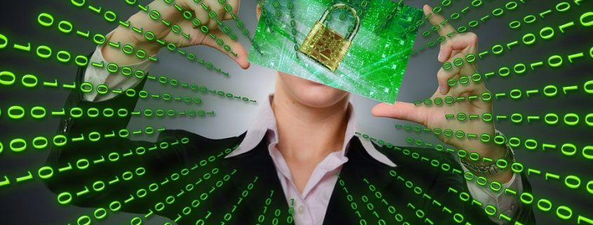 ¿En qué consiste el nuevo consentimiento para el tratamiento de datos?