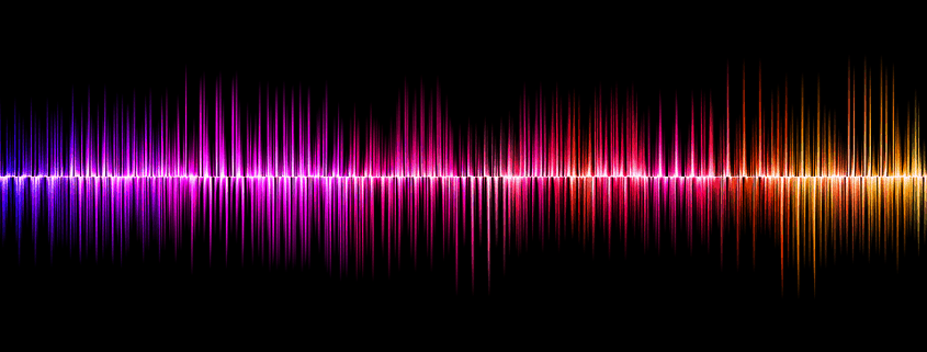 ¿Son legales las grabaciones de voz, según la LOPD?