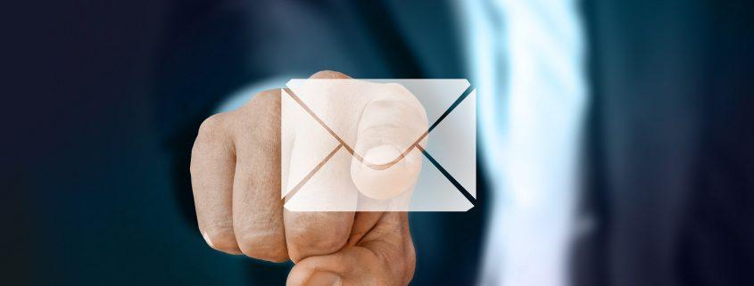Email marketing seguro y legal: así se evitan las sanciones del RGPD