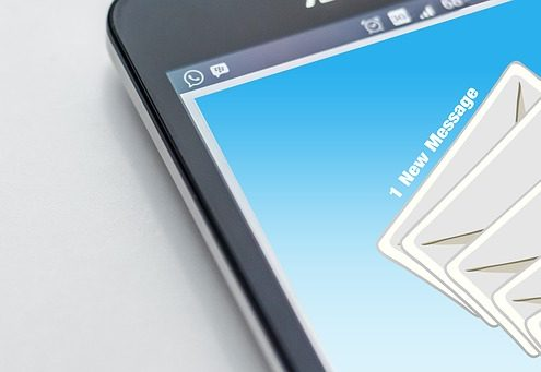 ¿Qué ventajas aporta el RGPD al email marketing?