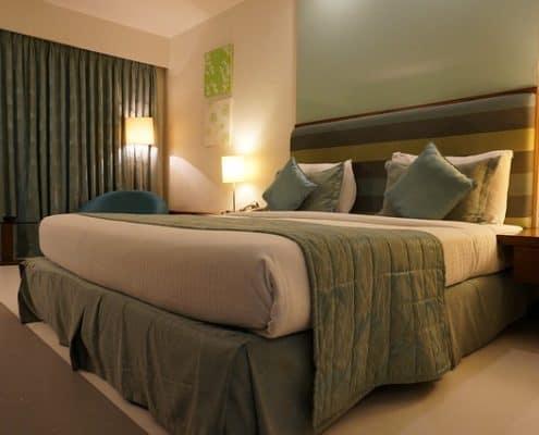¿Cómo tiene que adaptarse un hotel al RGPD?