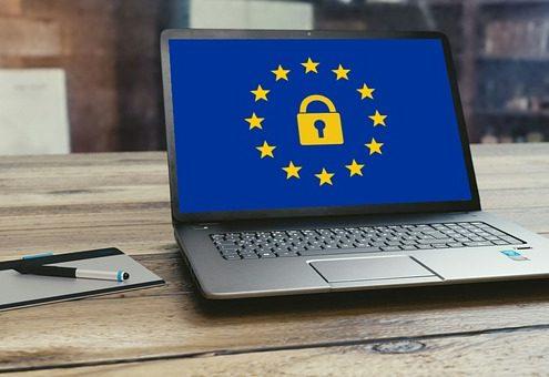 ¿Por qué tienen los autónomos que cumplir con la protección de datos?