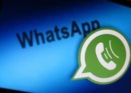 ¿Has de proteger los datos personales también en WhatsApp?