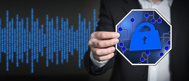 ¿Cómo tienes que configurar un ecommerce que proteja los datos personales?
