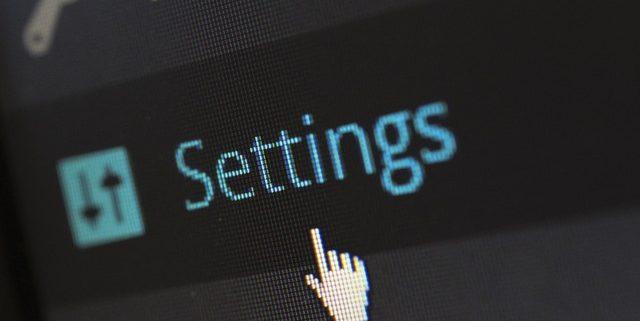 ¿Qué tramites has de realizar para cumplir el RGPD en WordPress?