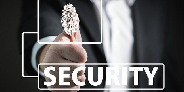 ¿Quiénes han de contar con un Delegado de Protección de Datos?