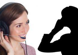 ¿Por qué las conversaciones telefónicas han de cumplir con la protección de datos?
