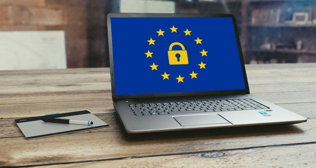 LOPD, RGPD - Empresas obligadas a tener DPD o Delegado de Protección de Datos