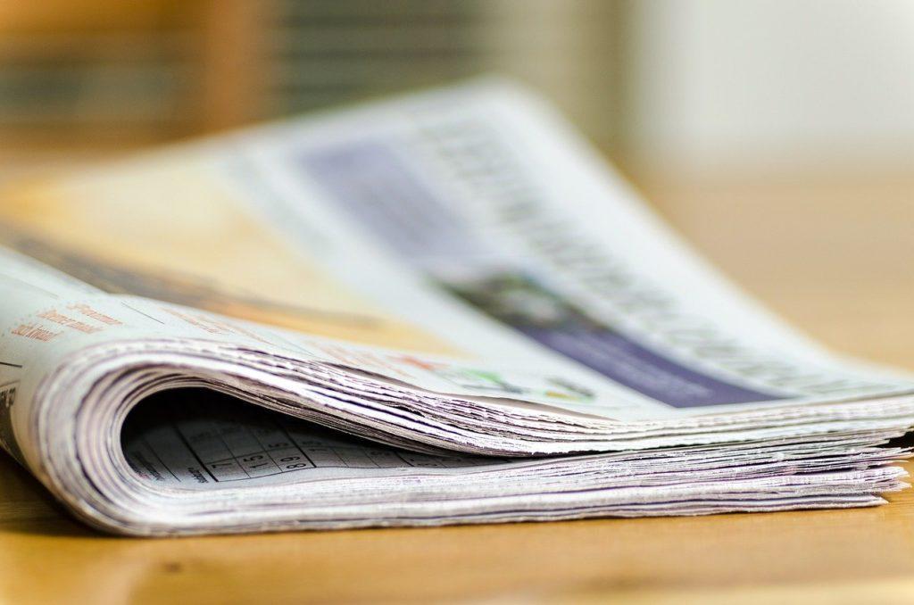 RGPD, LOPD - Cómo proteger datos personales en medios de comunicación