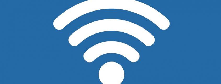 El acceso a redes wifi públicas y su relación con el RGPD