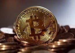 ¿Cómo se protegen los datos en la blockchain?