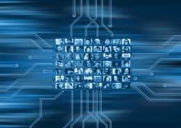 ¿Cuál es la última Ley de Protección de Datos propuesta?