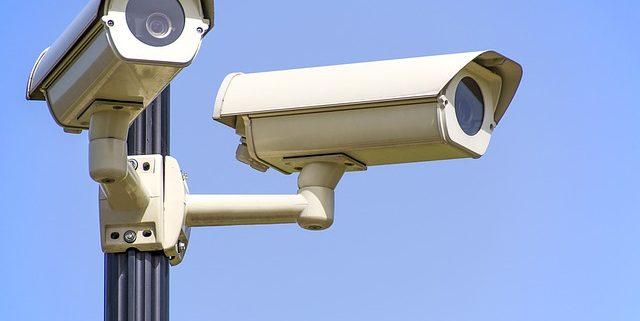 ¿Cuáles son los límites de la videovigilancia laboral?