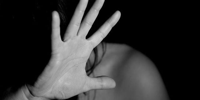 ¿Por qué es tan importante la protección de datos en los casos de violencia de género?