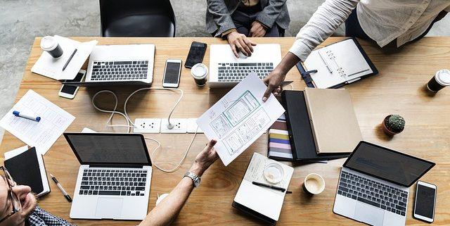¿Cuáles son los servicios de las auditorías LOPD y RGPD?