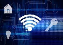 ¿Cuáles son las diferencias entre Safe Harbour y Privacy Shield?