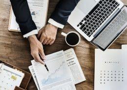 ¿Quiénes son los responsables y encargados de la protección de datos en las comunidad de propietarios?